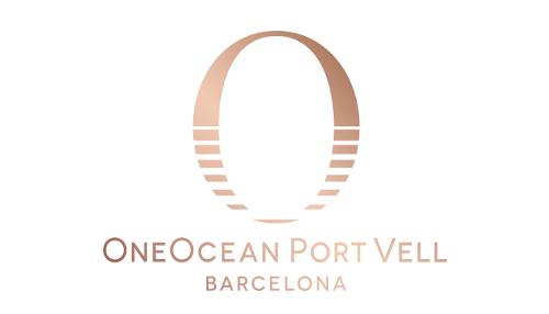La marca marina port vell da paso a oneocean port vell for One ocean club barcelona