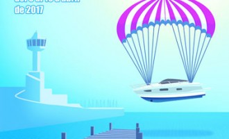 XXIX Feria del Barco de Ocasión de Empuriabrava