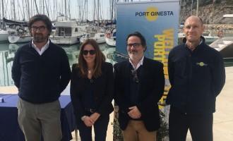 Vuelve el Sailing Meeting a Port Ginesta