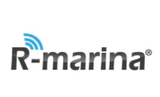 R-MARINA