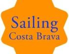 Sailing Costa Brava, amarra durante una semana a los mejores precios