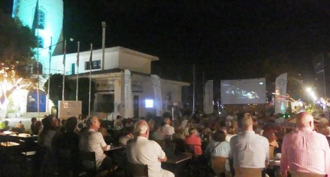 Los 'Concerts de Mitjanit' del Puerto de Sitges cierran una de sus mejores ediciones