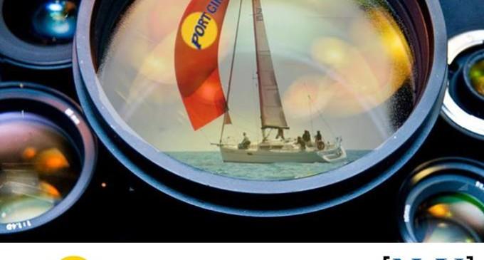 IV Concurso de Fotografía Náutica de Port Ginesta