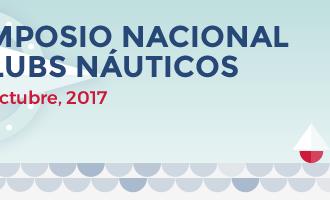 El III Simposi de Clubs Nàutics aborda la precarietat dels clubs en finalitzar les seves concessions