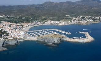 El Club Nàutic Llançà elige nueva Junta Directiva