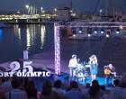 El Puerto Olímpico cierra el año de celebración de su 25 aniversario