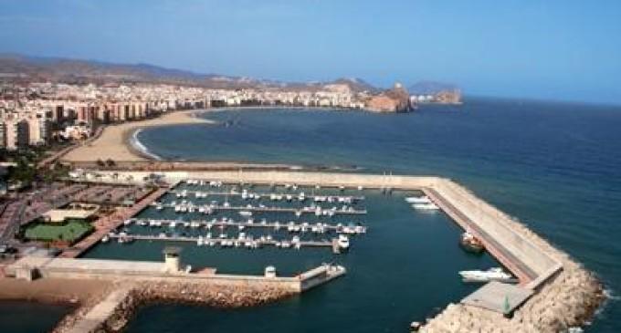 Los puertos deportivos murcianos tendrán bonificaciones por organizar regatas