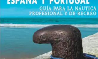 La Revista Mares llança una publicació gratuïta amb els ports d'Espanya i Portugal