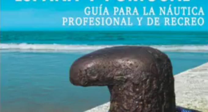 La Revista Mares lanza una publicación gratuita con los puertos de España y Portugal