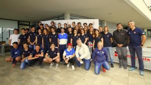 3b86e-Foto-de-Grup-Regatistes-Copa-d-Espanya-Club-Vela-Blanes