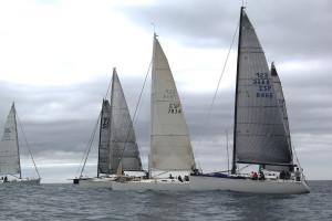 ORC Port Ginesta