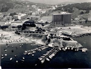 CN-Sant-Feliu-01