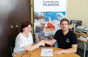 eix-signatura-del-conveni-entre-escola-larjau-i-el-club-nautic-vilanova-103976