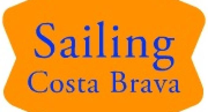 Disfruta del verano con el Sailing Costa Brava