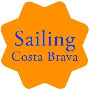 sailing jpg
