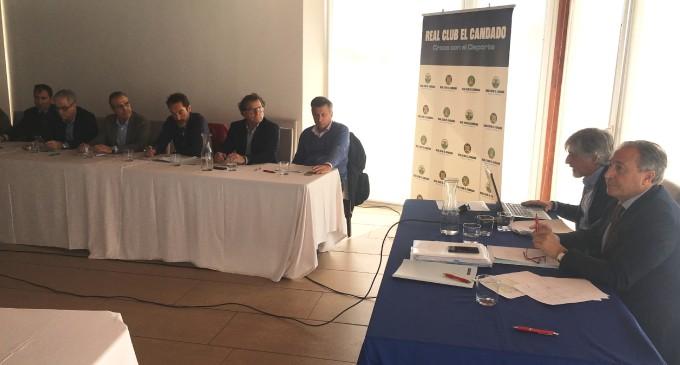 Marinas de Andalucía aplaude que la Junta reconozca los plazos de las concesiones