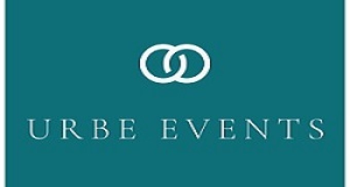 URBE EVENTS