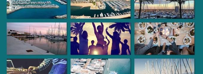 Urbe Events promociona els associats de l'ACPET com a localitzacions per a esdeveniments