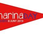 El Marina Day y los puertos deportivos contra el plástico de un solo uso