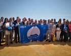Cataluña, la comunidad autónoma con más puertos deportivos galardonados con la Bandera Azul