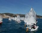 Descubre los Casales de Verano de los Puertos Deportivos de Cataluña