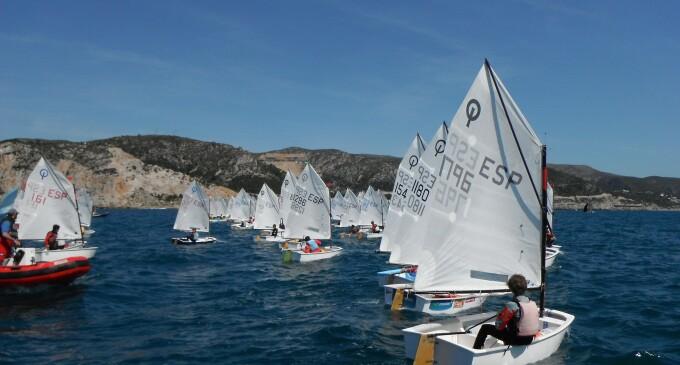 Descobreix els Casals d'Estiu dels Ports Esportius de Catalunya