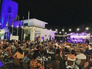 Concerts Mitjanit Sitges 18