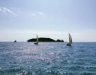 """""""Navegar, más al alcance"""", la ACPET en El Punt Avui"""