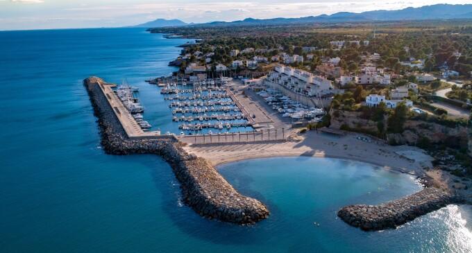"""""""Calafat, mágicamente desconocido"""", reportaje del DIari de Tarragona"""