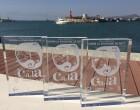 El CN Cambrils acogerá la nueva edición de la Regata Carla