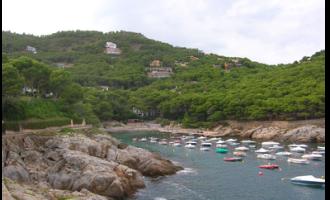 El Govern blinda el litoral de Girona y evita la construcción de 15.037 nuevas viviendas
