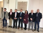 Nueva Jornada Técnica entre los Puertos Deportivos de Cataluña y los de Occitania