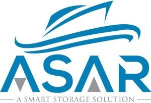 ASAR_logo_web-large copia