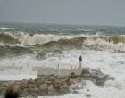 La Generalitat ejecutará obras de emergencia en seis puertos por un importe estimado de 7 MEUR