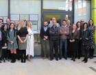 Cataluña participa en un proyecto europeo para implantar herramientas innovadoras en los puertos pequeños y medioanos