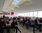La nueva Ley de Puertos centra las Jornadas Jurídicas 2020 de los Puertos Deportivos de Cataluña