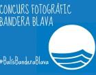 Concurso fotográfico Bandera Azul en el Balís