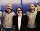 Port Ginesta primera marina de España con instalaciones adaptadas para poner en seco catamaranes de hasta 45 toneladas y 12 metros