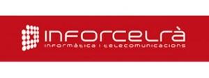 F9001564_-inforcelra