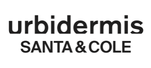 Logotipo UrbidermisSC_trazado_Negro