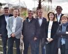 La ACPET presente en el VII Congreso Náutico de ANEN