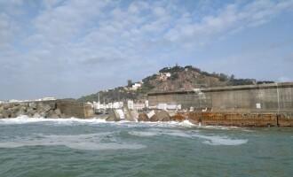 Ports de la Generalitat repara els desperfectes causats pel temporal Glòria en 9 ports