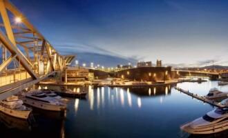 La zona de Port Fòrum es consolida com un hub turístic atraient nous projectes