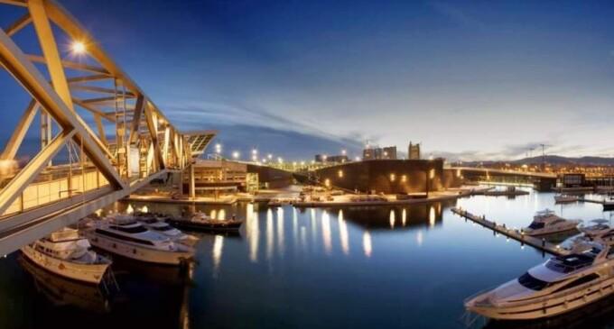 La zona de Port Fòrum se consolida como un hub turístico atrayendo nuevos proyectos