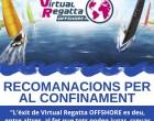 La ACPET publicará recomendaciones marítimas para seguir acercando el mar a todo el mundo durante el confinamiento