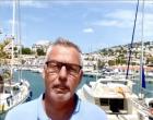 El Port de Sitges-Aiguadolç preparado para recibir a sus usuarios