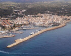 Ports de la Generalitat invertirá 19 MEUR en infraestructuras portuarias el 2020
