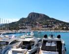 Els Ports Esportius de Catalunya reclamen el retorn dels usuaris en les primeres fases de desconfinament
