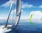III Campionat El Balís Virtual Regata