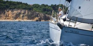 2020-club-nautic-lescala-36-1000x504